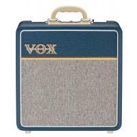 VOX AC4 C1 Blue