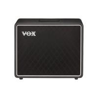 VOX BC 112