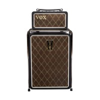 VOX Mini Super Beetle Guitar Head   Cab