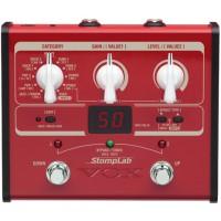 VOX Stomplab 1B Bass Multieffekt