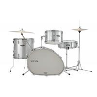 VOX Telstar Drumset 4 teilig