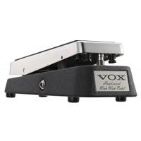 VOX V846HW Wah