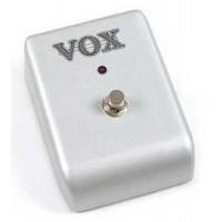 VOX VF001 Fu    schalter 1fach AC VR Serie