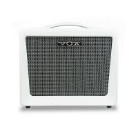 VOX VX 50KB Nutube Amp Keyboard
