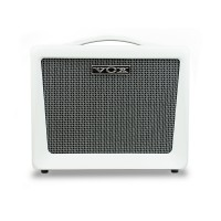 VOX VX 50KB Nutube Amp Keyboard