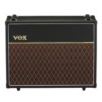 VOX V 212 C