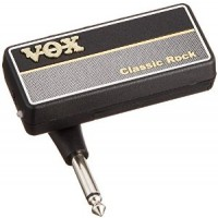 VOX amPlug 2 Classic Rock