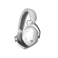 V Moda Crossfade 2 Wireless BT Matte White