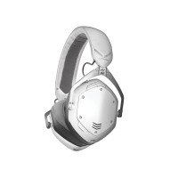 V Moda Crossfade 2 Wireless BT Matte White