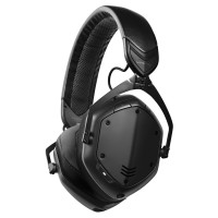V Moda Crossfade 2 Wireless Codex Matte Black