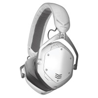 V Moda Crossfade 2 Wireless Codex Matte White