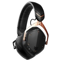 V Moda Crossfade 2 Wireless Codex Rose Gold