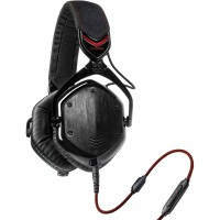 V Moda Crossfade M 100 Shadow