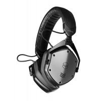 V Moda M 200 ANC Bluetooth   Noise Cancelling