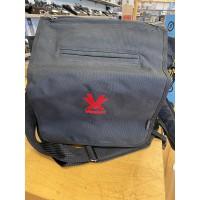 Vestax VTVC1 Backpack