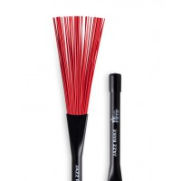 Vic Firth BJR Jazz Rake Brushes