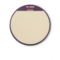 Vic Firth HHPSL Heavy Hitter Practice Slim Pad