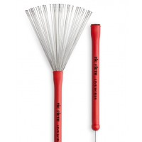 Vic Firth LW Live Wires Brushes