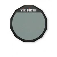 Vic Firth PAD12 Practice Pad