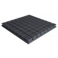 Vicoustic Flexi Panel A50 12 Stk B00019