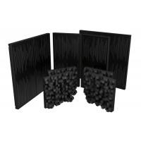 Vicoustic VicStudio VMT Box Black B06005