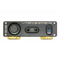 Violectric HPA V200 schwarz