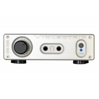 Violectric HPA V200 silber