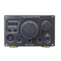 Violectric HPA V220 schwarz