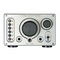 Violectric HPA V220 silber