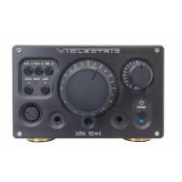 Violectric HPA V281 schwarz