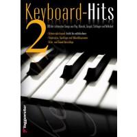 Voggenreiter Keyboard Hits 2 Bessler Opgenoorth