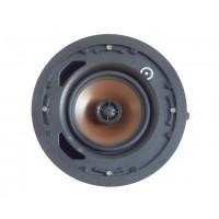 Void Acoustics Cirrus 6