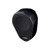 Void Acoustics Indigo 6 Pro