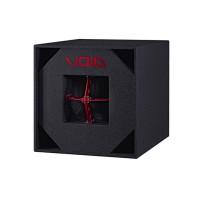 Void Acoustics Nexus X