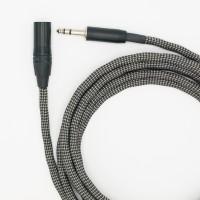 Vovox sonorus direct S Jack   XLR m 1m