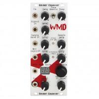 WMD Modules Geiger Counter