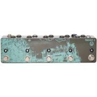 Walrus Audio Transit 5 Standard