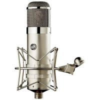 Warm Audio WA 47 Tube Condeser Mic