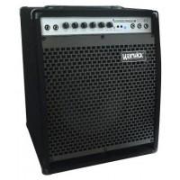Warwick BC 80 Bass Combo
