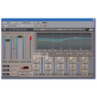 Waves L3 Multimaximizer License