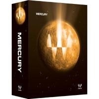 Waves Mercury License Bundle