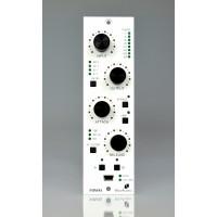 WesAudio  Mimas 500 Series Compressor