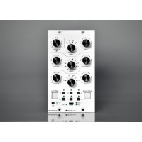 WesAudio  Prometheus 500 Series Passive EQ