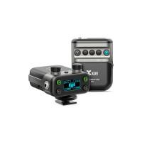 XVive U5 Wireless Audio System Lavalier Set 1T 1R