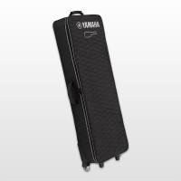 Yamaha CP 73 SC Softcase