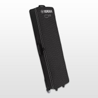 Yamaha CP 88 SC Softcase