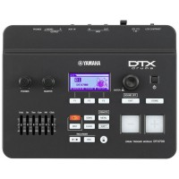 Yamaha DTX 700 Module