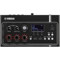 Yamaha EAD 10 electronic acoustic Drum Module