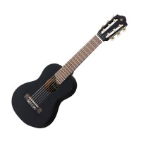 Yamaha GL 1 Guitalele Black
