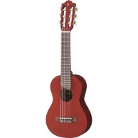 Yamaha GL 1 Guitalele Persimmon Brown